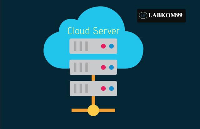 Pertanyaan Seputar Cloud Server Yang Harus Diketahui