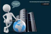 Situs Web Hosting Gratis Yang Berguna Bagi Pemula