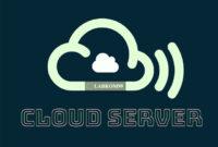 Bagaimana Cara Memilih Server Cloud Yang Bagus? Pahami Point Pentingnya