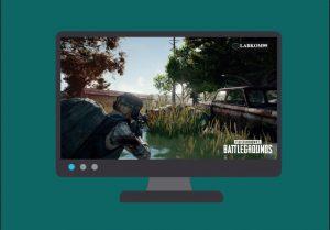 Memilih Monitor Gaming IPS Yang Hemat Biaya Murah Tapi Bukan Murahan