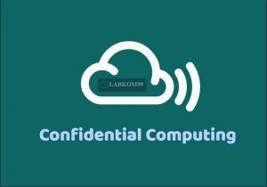 Mengungkap Komputasi Rahasia Keamanan Harus Diutamakan