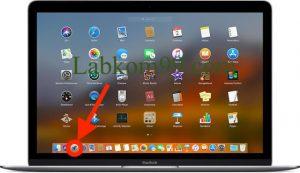Penjelasan Penggunaan Launchpad Di macOS MacBook Pemula Langsung Ngerti