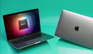 Review MacBook Air Chip M1 Dan Kinerja Prosesor Pahami Sebelum Membeli