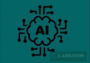 3 Laboratorium AI Top Dunia Yang Menjadi Dewa Teknologi