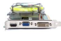 Cara Mengetahui Tanggal Produksi VGA ASUS MSI Gigabyte GALAXY