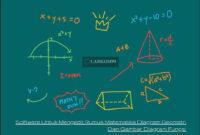 Software Untuk Mengedit Rumus Matematika Diagram Geometri Dan Gambar Diagram Fungsi