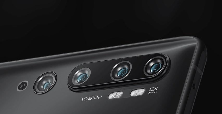 Xiaomi Redmi Note 10 : Review Model Dan Spesifikasi