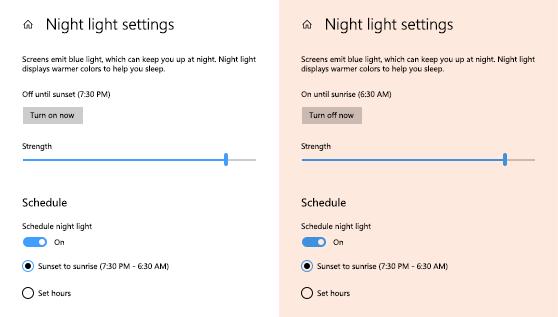 6 Fitur Rahasia Windows 10 Yang Disembunyikan Mana Yang  Anda Tahu?
