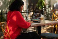 Perbedaan iPad Pro 2021 2020 Dan iPad Pro 2018