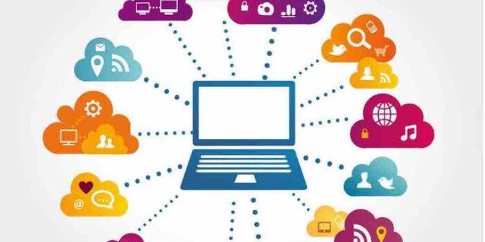 Pengertian Jaringan Komputer : Tujuan Pembuatan, Tipe Jaringan Dan Komponen Membuat Jaringan