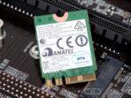 Apa Itu Solid State Drive (SSD)?