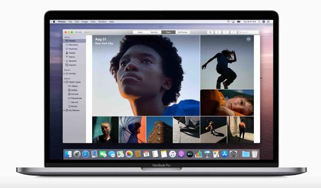 Ingin Membeli MacBook ? Ini Panduan Lengkapnya