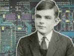 6 Lab Komputer Yang Merubah Dunia Seakan Tanpa Jarak