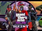 Industri Game Ramai Beralih Ke Resolusi 8K