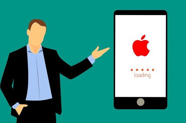 Rilis iOS 14  Apple Ingin Sepenuhnya Memanfaatkan Fitur Stylus