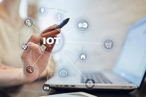 7 Kemampuan Penting Untuk Memulai Dengan IoT