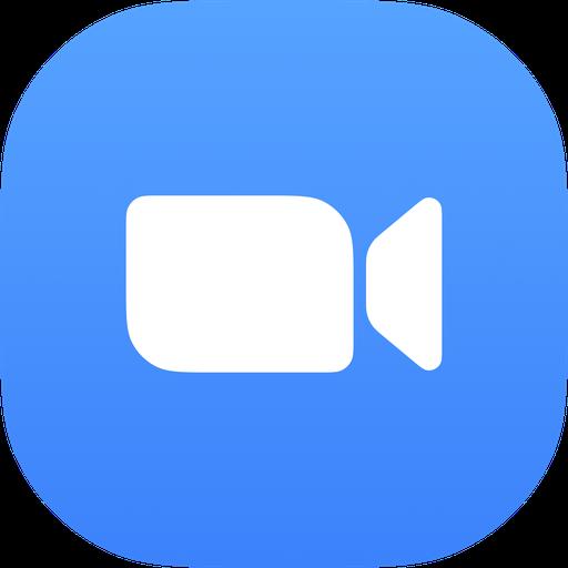 Meeting Online Menggunakan Zoom, Cara Instalasi Dan Cara Menggunakan Zoom