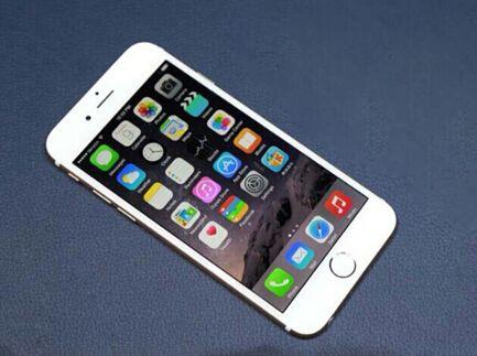 Apa Yang Harus Dilakukan Jika Apple iPhone Crash?