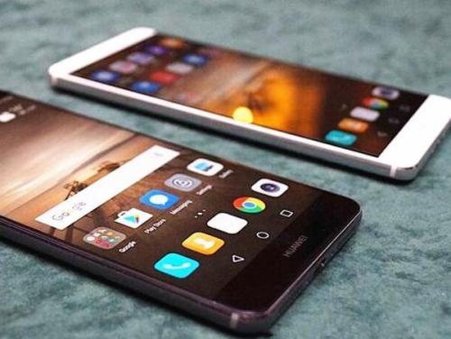 Cara Mengatasi Konsumsi Baterai Boros OS Android