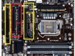 Apa Itu PCI-E 2.0