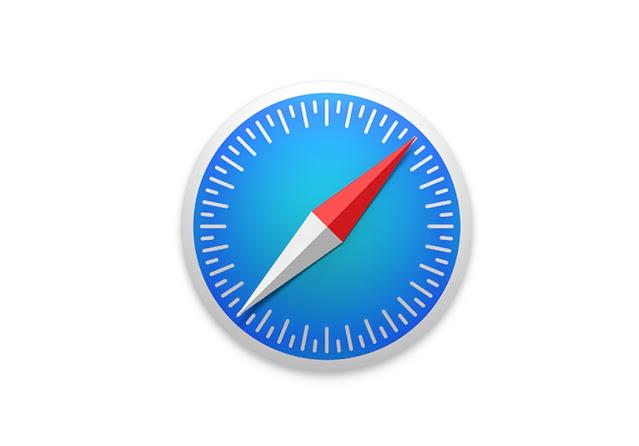 Tombol Pintasan Safari Mempermudah Menjelajahi Website Di MacBook