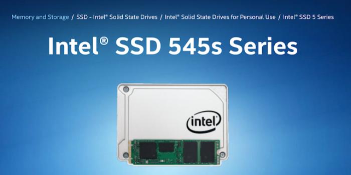 Cara Partisi SSD Agar Bisa Bekerja Maksimal Dan Aman