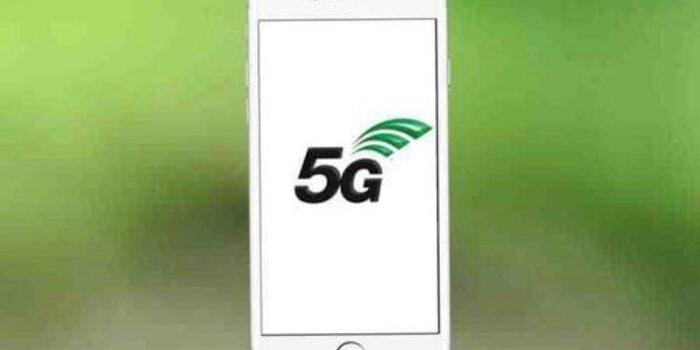 Perbedaan Antara HP 5G Dan HP 4G Beserta Penjelasannya