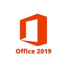 Microsoft Office Dan WPS, Mana Sebaiknya Yang Di Gunakan ?
