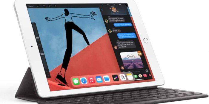Cara Membeli iPad Sesuai Kebutuhan