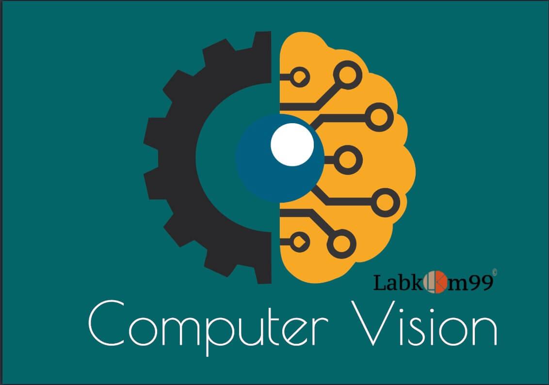 Hubungan Computer Vision