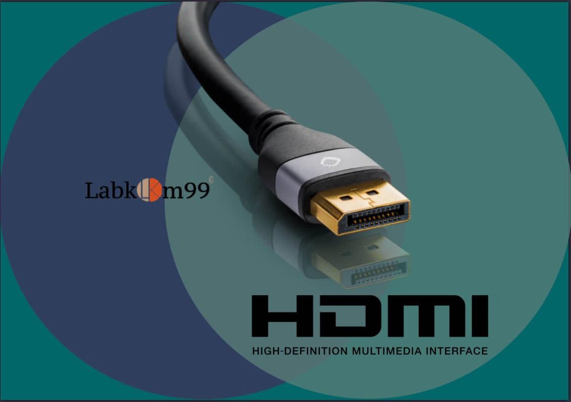 Perbedaan HDMI Dan Mini HDMI Dari Segi Tipe Dan Fungsi