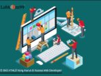 10 Skill HTML5 Yang Harus Di Kuasai Web Developer