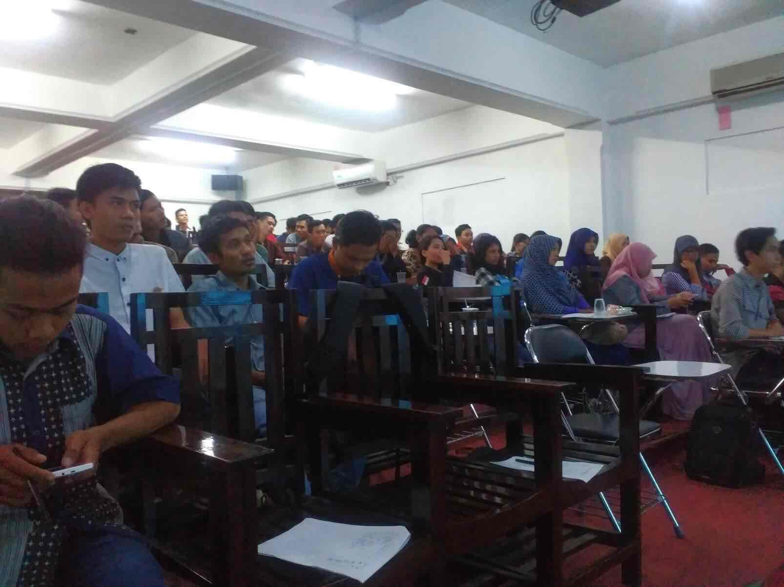Seminar IT