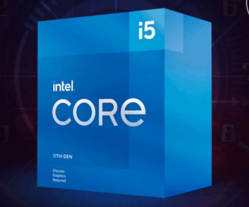 Tips Membeli Prosesor Intel Generasi 11