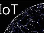 Apa Maskud IoT? Pengertian Dan Definisi Internet of Things