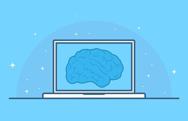 Apakah Kecerdasan Buatan (AI) Menimbulkan Ancaman Bagi Manusia?