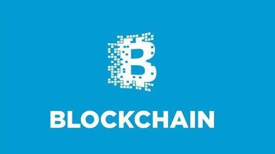 Industri Blockchain Dan Bidang Kemajuan Penting Yang Telah Dihasilkan