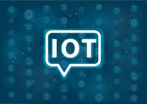Aplikasi Berbasis IoT Dan Contoh Kasus Penerapan