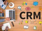 10 Free CRM Software Yang Banyak Digunakan Pebisnis Dunia