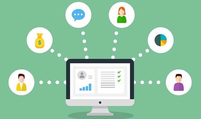 6 keuntungan menggunakan CRM Software untuk UKM