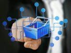 Apa Itu Digitalisasi Dan Transformasi Digital ?