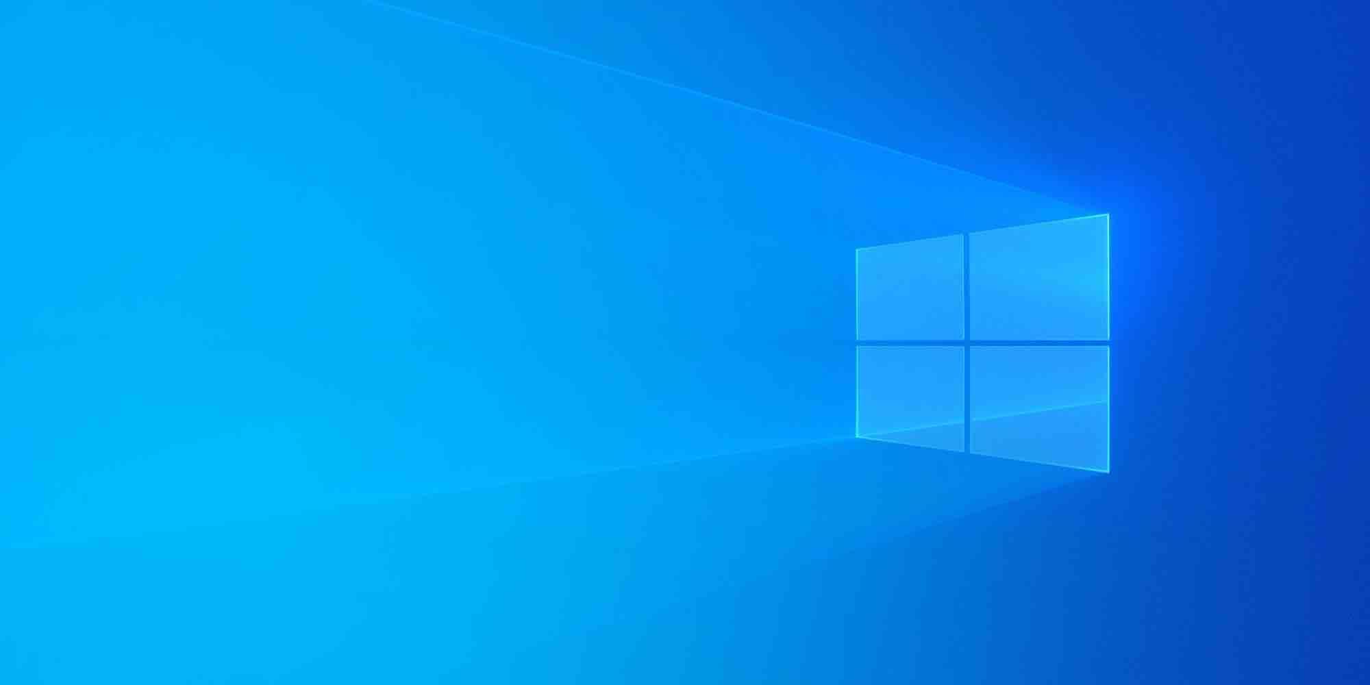 Cara Aktivasi Windows 10 Secara Permanen