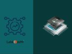 Image Processing Dan Embedded System