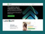 Jetpack Boost Meningkatkan Kinerja WordPress Dan Pengoptimalan Mesin Pencari