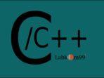 Perbedaan Bahasa C Dan C++