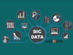 Perkembangan Big Data