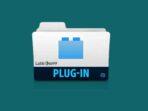 Mengapa Plugin Cache WordPress Sangat Penting Digunakan