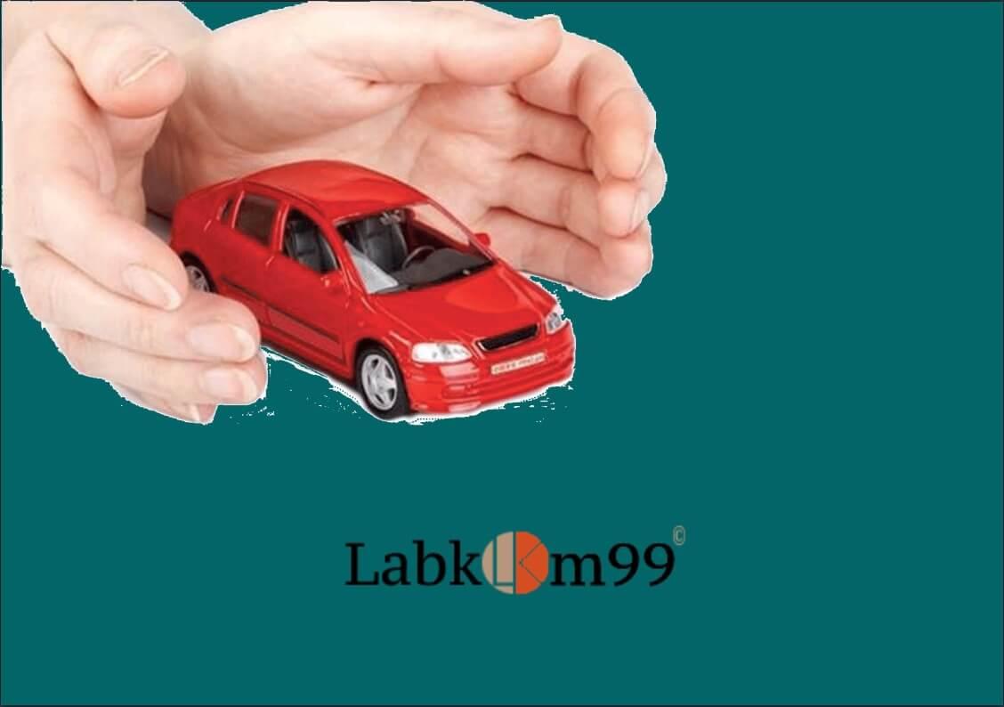 Teknologi Diskon Edukasi Pelanggan untuk Menggerakkan Asuransi Kendaraan Telematika