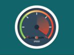 Tools Uji Kecepatan Website Gratis Untuk Menganalisis Kinerja Web
