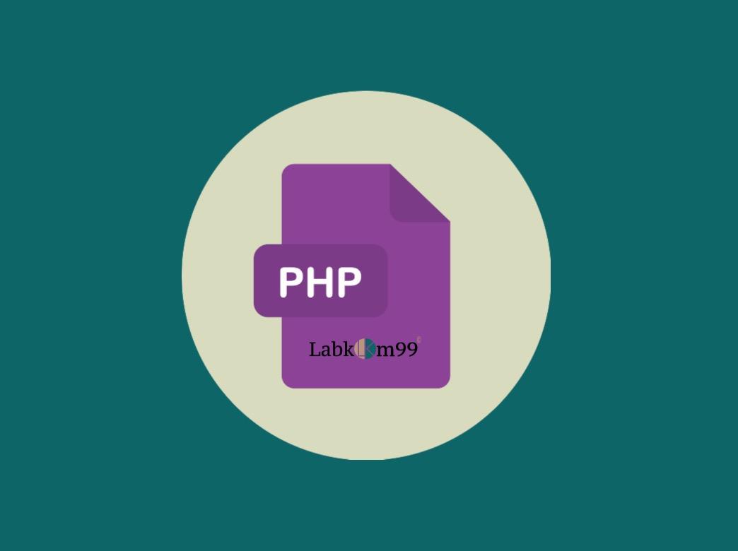 10 PHP Editor Untuk Mac Terbaik Dan Yang Paling Populer